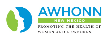 AWHONN New Mexico Section
